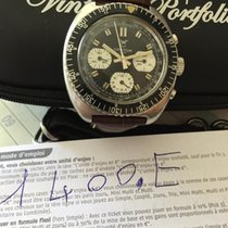 Christofle Automatic pre-owned