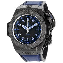 Hublot King Power 731.QX.1190.GR.ABB12 2020 new