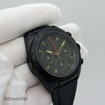 Tudor Fastrider Black Shield Ceramic 42mm Black No numerals United States of America, Florida, Orlando