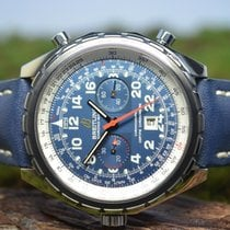 Breitling Chrono-Matic (submodel) A22360 / Code: 6163 new