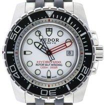 Tudor Acier 45mm Remontage automatique 25000 occasion