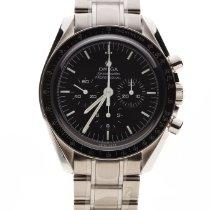 Omega Speedmaster Moonwatch ref. 311.30.42.30.01.005