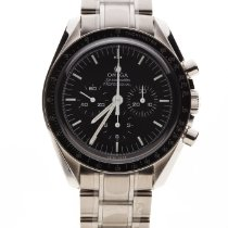 Omega Speedmaster Moonwatch ref. 311.30.42.30.01.005