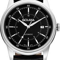 Golana Advanced Automatic Date AD400.1