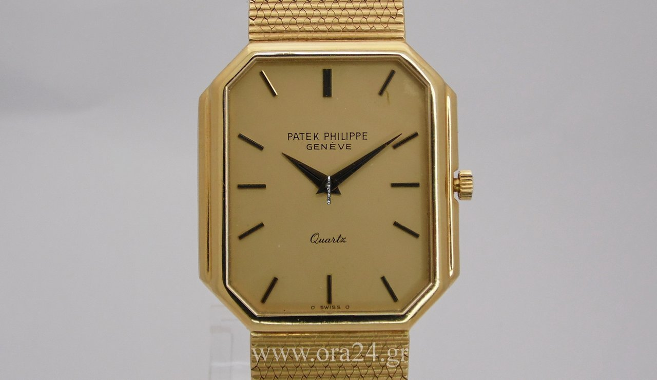 Join. happens. vintage womens patek philippe watches point