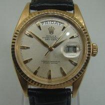 Rolex Day-Date 1803 Vintage