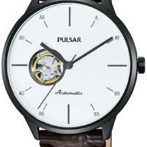 Pulsar PU7025X1 nuevo