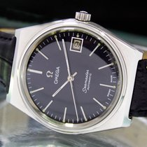 Omega 1660203 1978 pre-owned