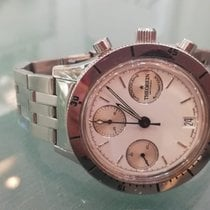 Theorein Steel Automatic pre-owned