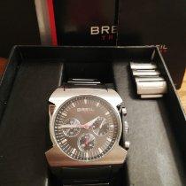 Breil 40mm Quartz tw0343 occasion
