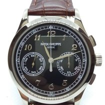 Patek Philippe Chronograph 5170G-010 pre-owned