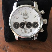 Elysee Manual winding 5ATM WR new