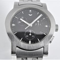 Ventura Steel 35mm Quartz pre-owned