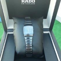 Rado Keramik 27mm Quarz R13768722 gebraucht
