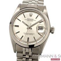 Rolex Datejust 1600 1967 gebraucht