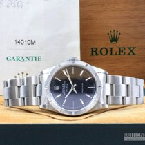 Rolex Air King Precision 14010M 2002 usados