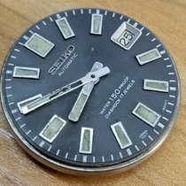 Seiko Parts/Accessories pre-owned