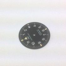 IWC Dial Mark XII ref.3241