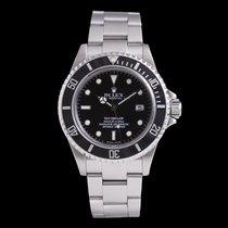 Rolex Sea-Dweller Ref. 16600 (RO 3053)