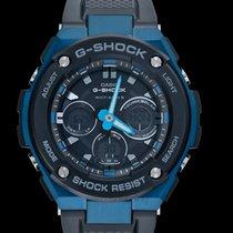 Casio G-Shock GST-W300G-1A2JF nov