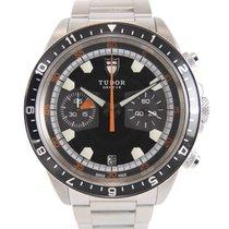 Tudor Heritage chrono 70330 N Full set
