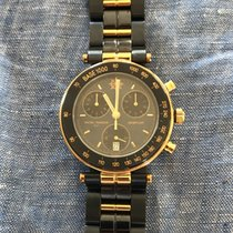 Michel Herbelin 32495.B pre-owned