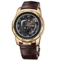 Ulysse Nardin Freak Cruiser 2056-131 новые