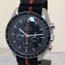 Omega 311.12.42.30.01.001 Stahl 2019 Speedmaster Professional Moonwatch 42mm neu Österreich, Wien, Sopron