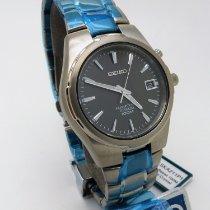 Seiko Kinetic SKA211P1 2003 new