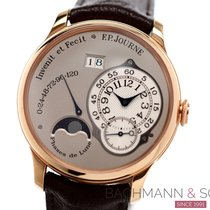F.P.Journe Octa 2009 pre-owned
