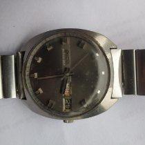 Enicar Parts/Accessories Men's watch/Unisex pre-owned