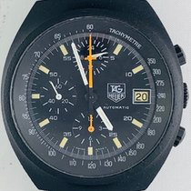 TAG Heuer Tag Heuer 510/501 1980 pre-owned