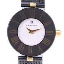 Century Women's watch 24mm Quartz pre-owned Watch only