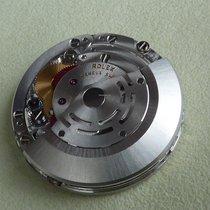 Rolex 16234 16200 16238 16201 16610 Sehr gut Automatik Deutschland, Bergisch Gladbach