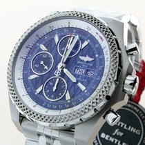 Breitling for Bentley GT Racing (inkl. 19%MwSt)