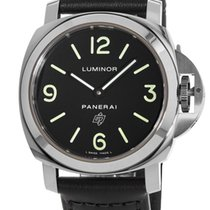 Panerai Luminor Men's Watch PAM01000