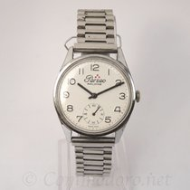 Perseo 34mm Manual winding pre-owned