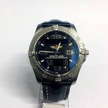 Breitling Aerospace Avantage Watch
