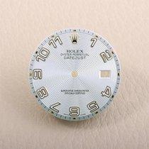 Rolex Datejust 116233 2000 nouveau