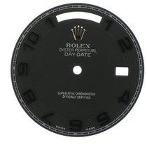 Rolex Day-Date II 218239 nouveau