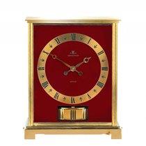 63b87255404 Jaeger-LeCoultre Atmos - Todos os preços de relógios Jaeger ...