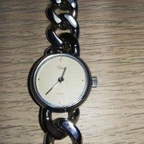 f8b8f9ecdfb Comprar relógios Timex
