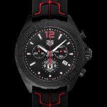 TAG Heuer Formula 1 Manchester United - CAZ101J.FT8027