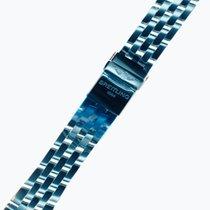Breitling Crosswind Racing neu Nur Uhr S 4001 352A P
