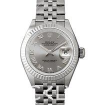 Rolex Lady-Datejust 279174-0007 nouveau