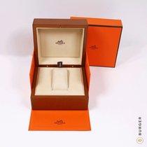 Hermès Parts/Accessories 21739 pre-owned