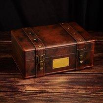 Rolex Luxury Watch Collect Box Nuevo