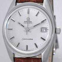 Omega Seamaster 166.067 1970 gebraucht