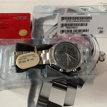 Omega Speedmaster Professional Moonwatch 311.30.42.30.01.005 Ungetragen Stahl 42mm Handaufzug