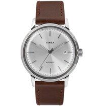 Timex tw2t22700 nové
